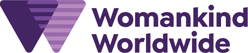 Womankind Worldwide I Policy & Advocacy Manager (WER) I 6 month FTC I United Kingdom